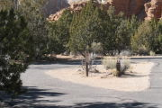 Photo: KO09, Basin Campground